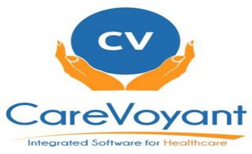 Carevoyant Technology