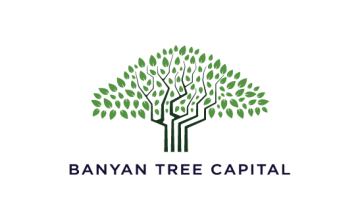 Banyan Tree Advisors Private Limited