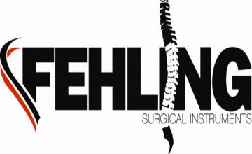 Fehling Instruments
