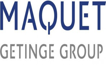 Maquet Medical India Private Limited