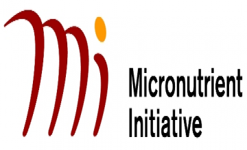 Micro Nutrient Initative India