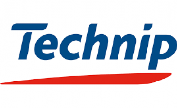 Technip India Private Limited