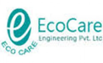 Eco Care Engineering Systems