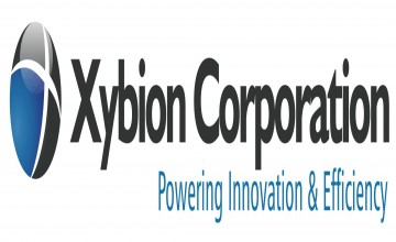Xybion India Private Limited