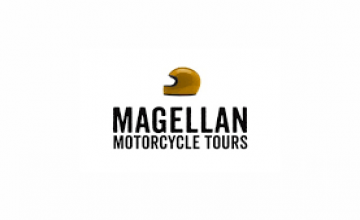 Megallan Holidays