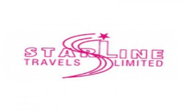 Starline Travels