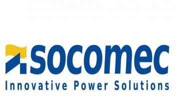 Socomec UPS India Private Limited