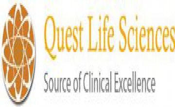 Quest Life Science Private Limited