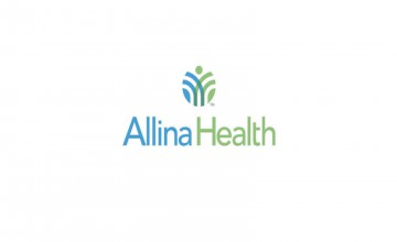 Allina Private Limited