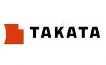 Takata India Private Limited