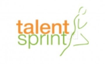 Talent Sprint Private Limited
