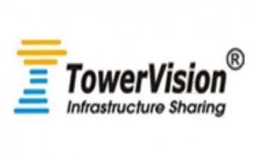 Tower Vision India Private Limited